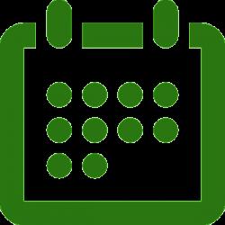 calendar-icon_green-250x250