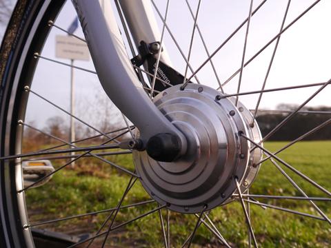 e-bike-motor_1