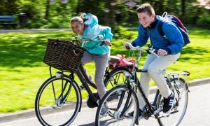 scholieren-op-de-fiets-089.jpg