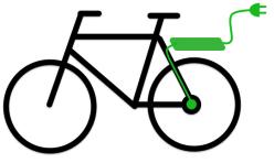 vanfietsnaar-e-bike.nl