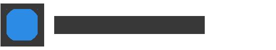 Logo Power-bike_2015a_nl