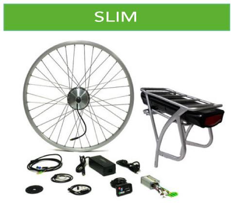 36v-SLIM-396Wh